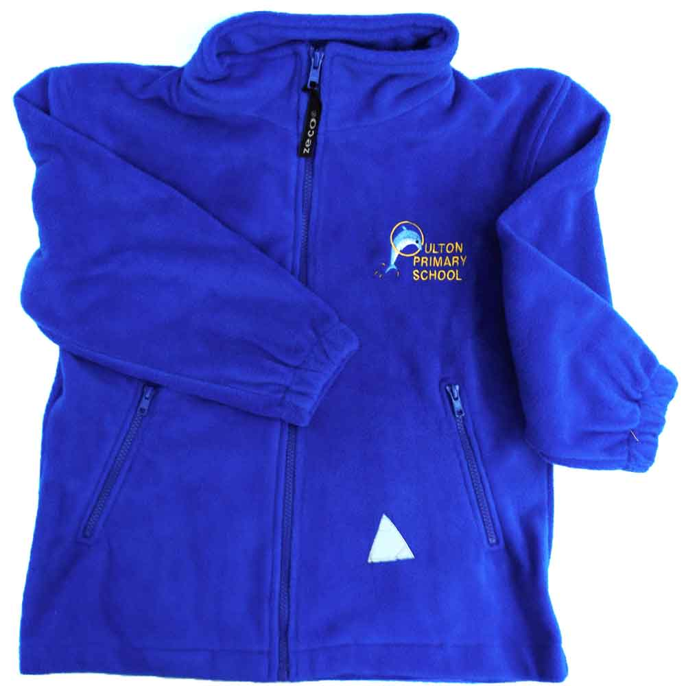 oulton-primary-fleece-jacket
