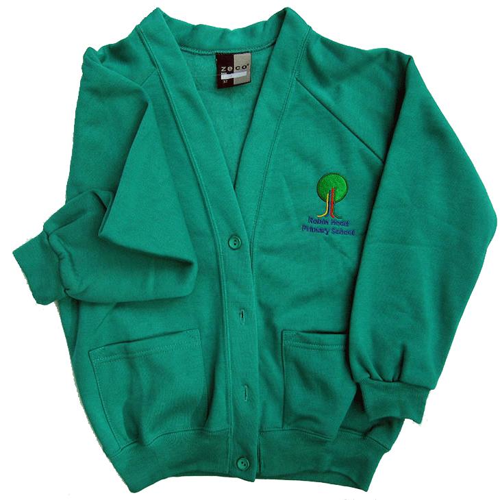 robin-hood-green-cardigan