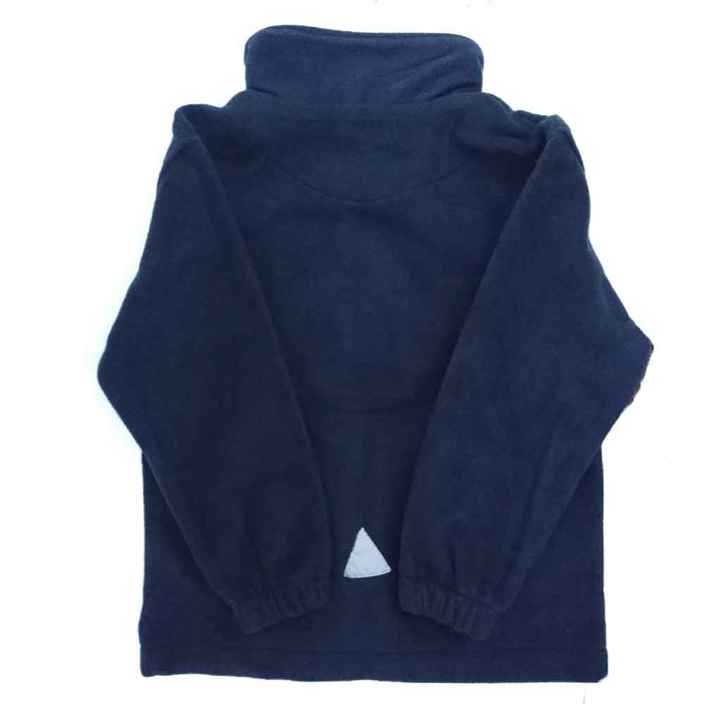 robin-hood-primary-navy-fleece