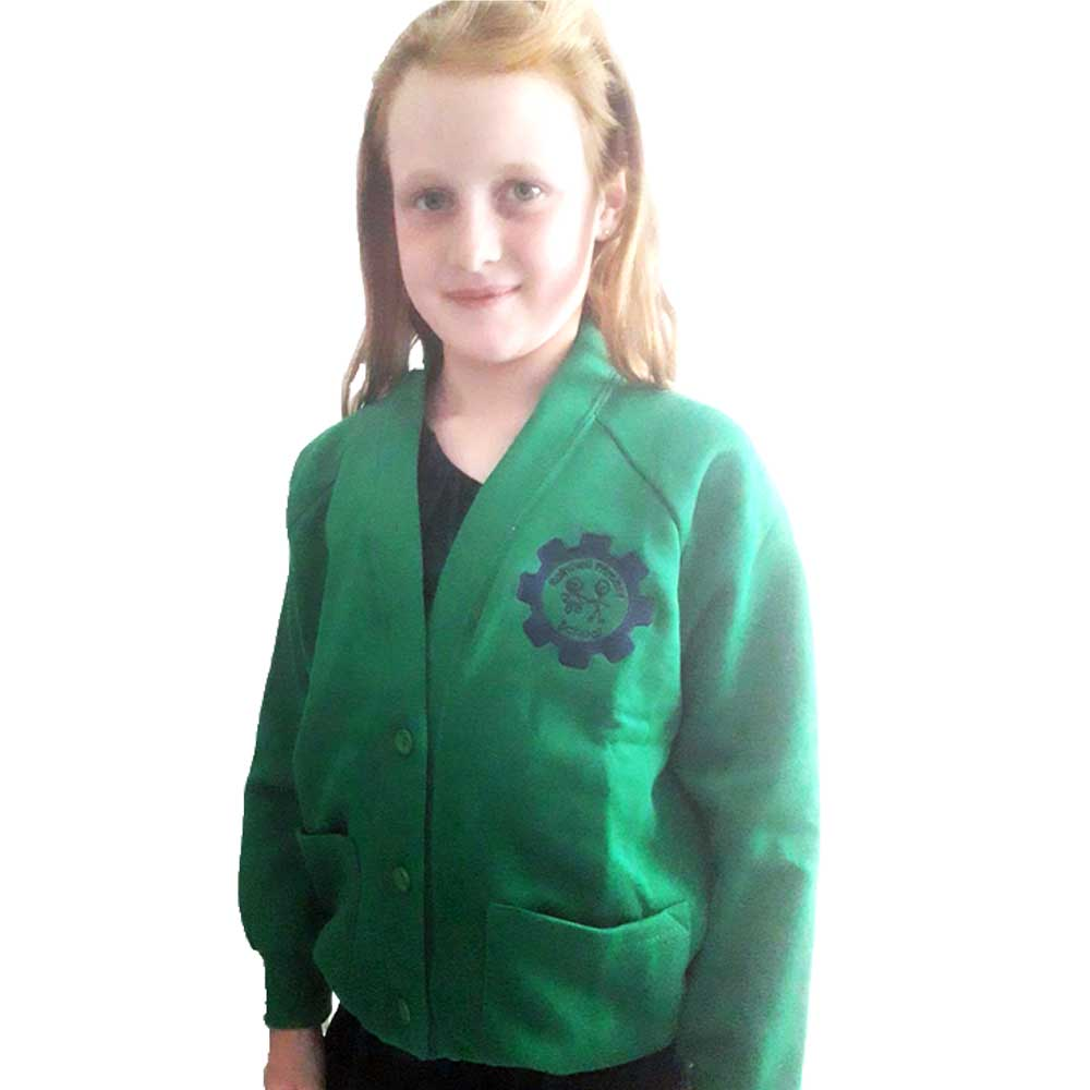 rothwell-primary-cardigan