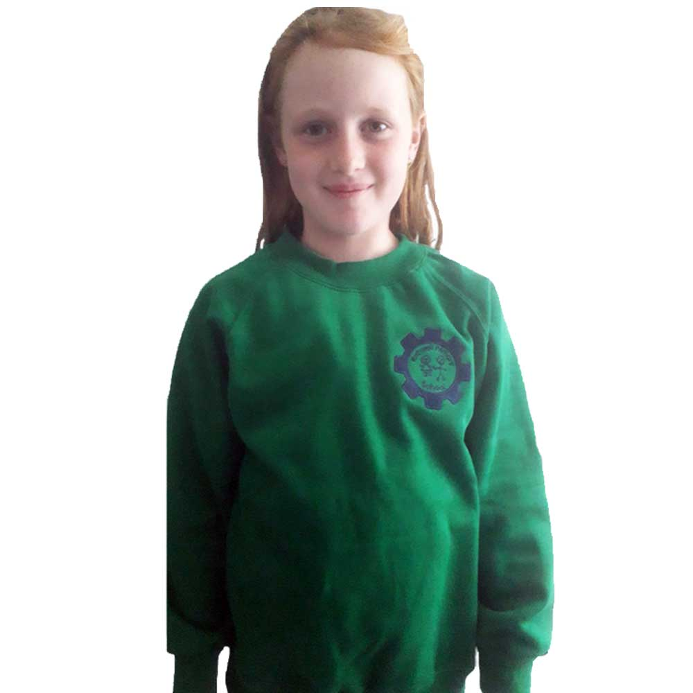 rothwell-primary-sweatshirt