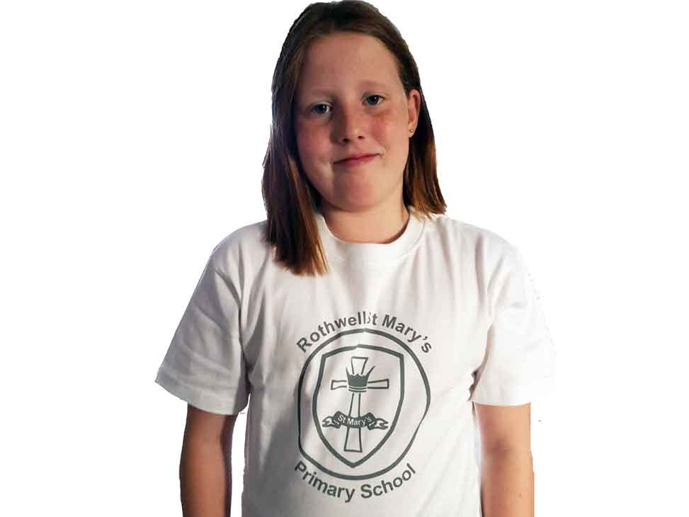 rothwell-st-marys-white-t-shirt