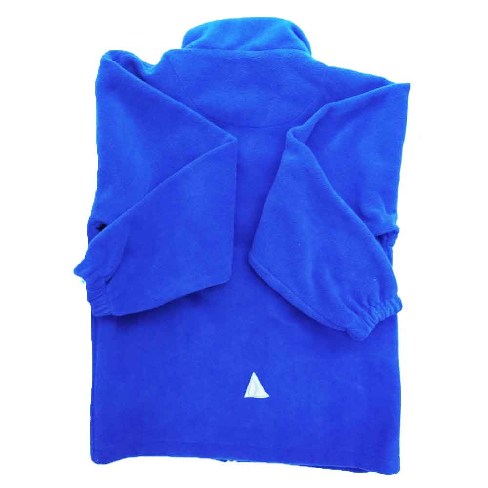 rothwell-victoria-fleece-jacket