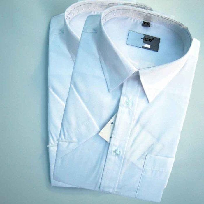 twin-pack-white-shirt
