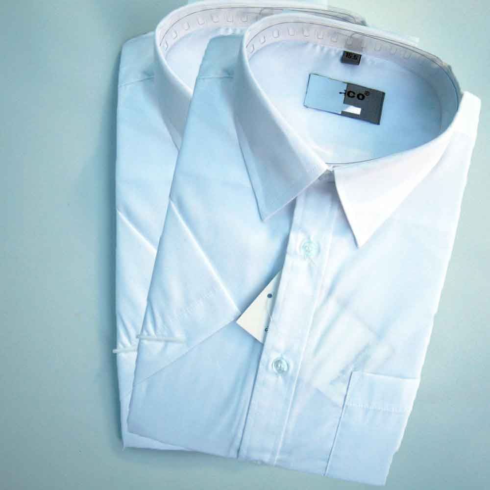 twin-pack-white-shirt