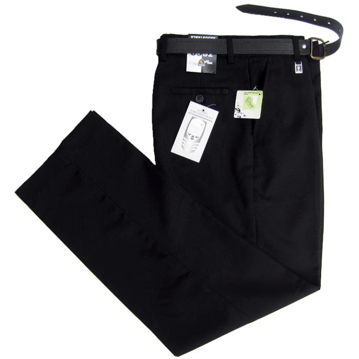 senior-boys-black-trousers
