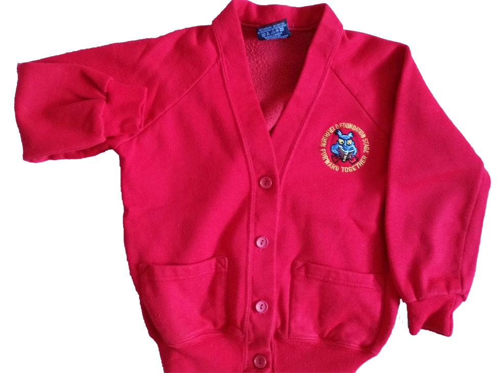northfield-primary-red-cardigan