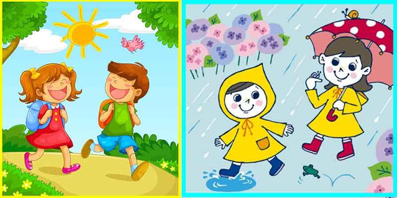 school-reversibe-raincoats-and-fleeces