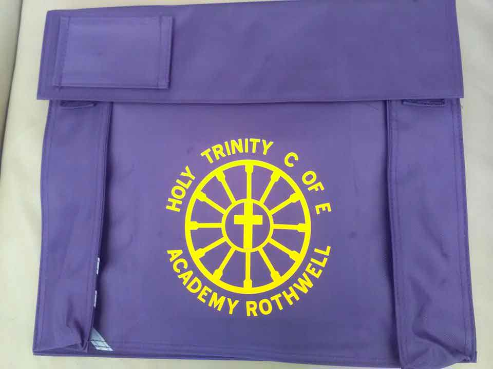holy-trinity-c-of-e-academy-rothwell-book-bag