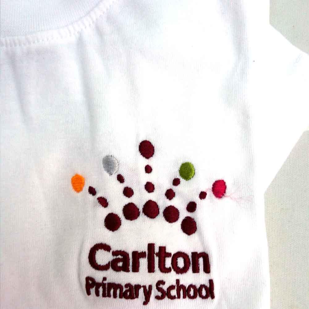 carlton-pe-t-shirt