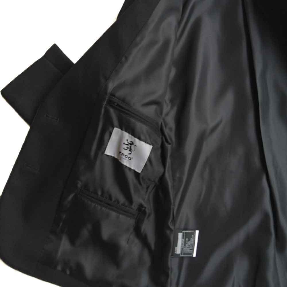 minsthorpe-girls-black-blazer