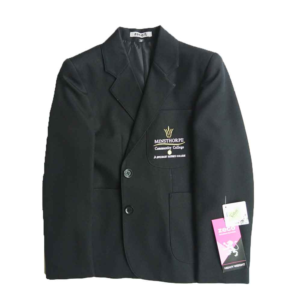 minsthorpe-girls-black-blazer