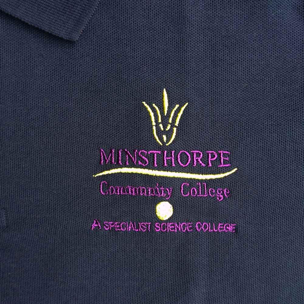 minsthorpe-navy-pe-polo