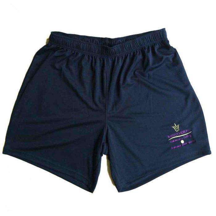 minsthorpe-navy-pe-shorts