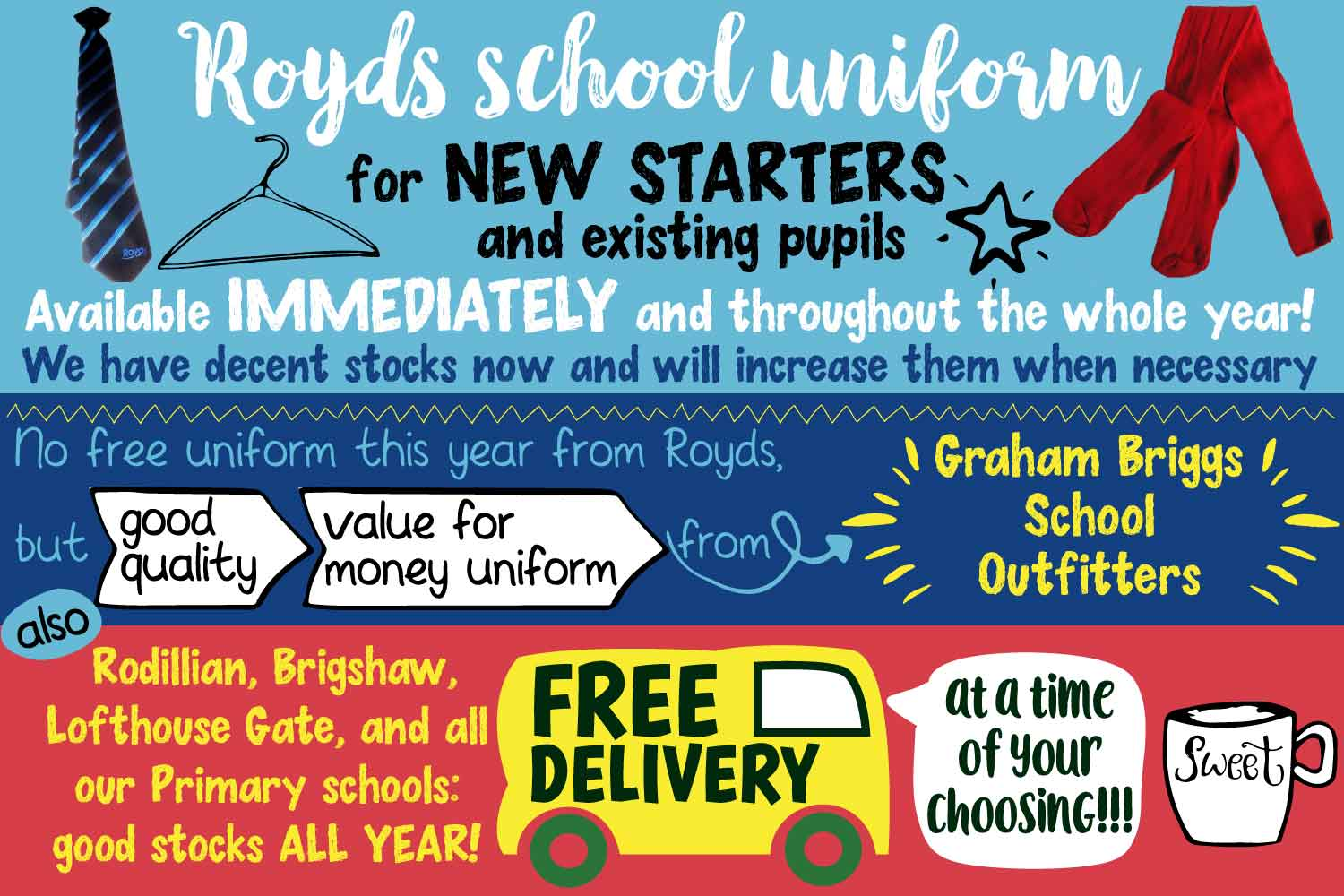 royds-uniform-new-starters