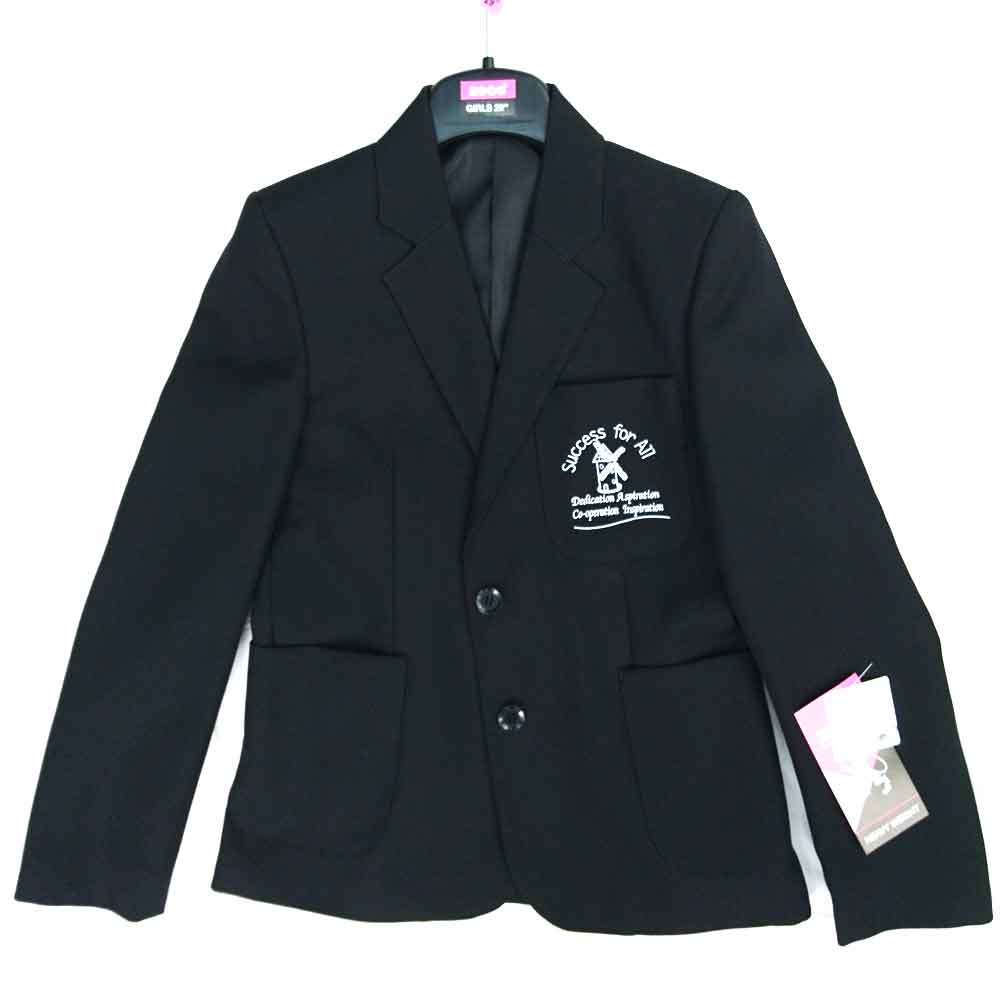 south-kirby-black-girls-blazer