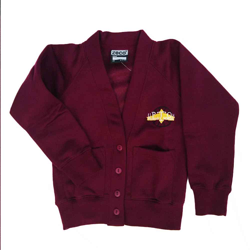 upton-maroon-sweat-cardigan