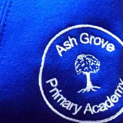 Ash Grove Primary Academy