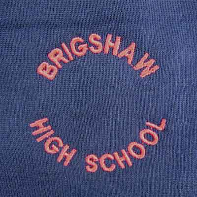 Brigshaw