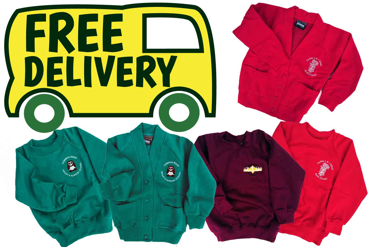 free-delivery-graham-briggs