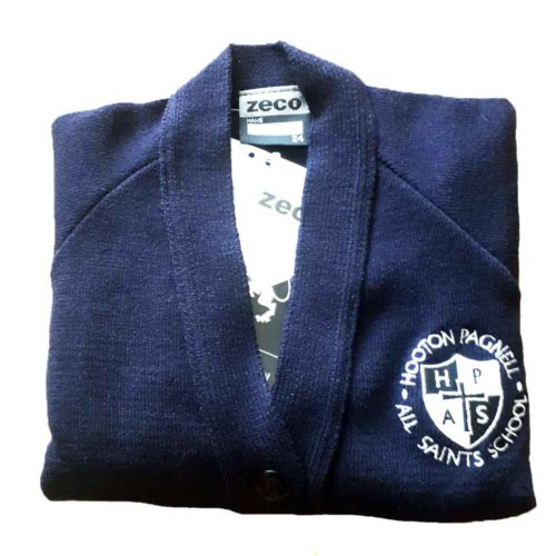 hooton-pagnell-all-saints-navy-knitted-cardigan
