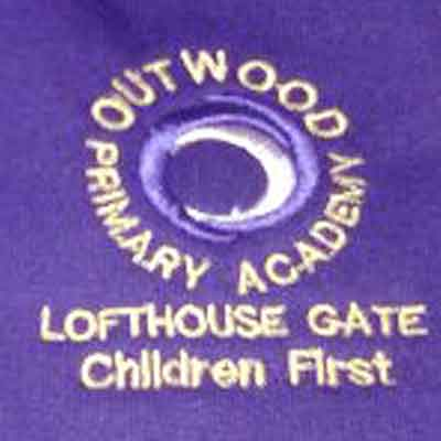 Outwood Academy Lofthouse Gate