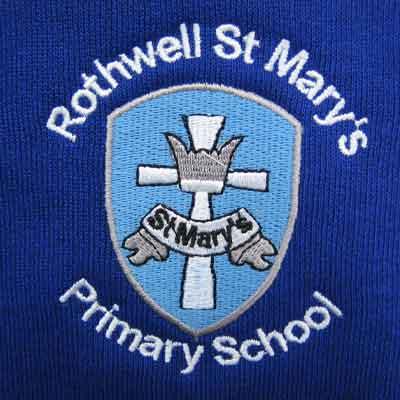 Rothwell St Mary's