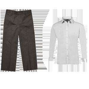 general-schoolwear