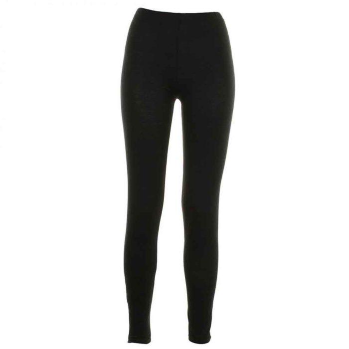 rodillian-black-leggings