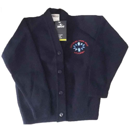 navy-knitted-cardigan-cockburn-haigh-road