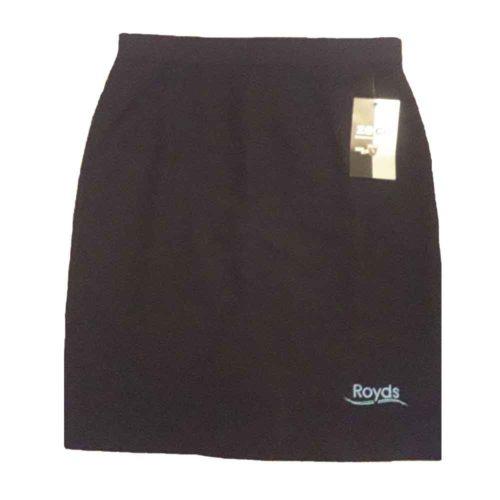 royds-girls-skirt