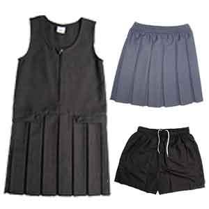 graham-briggs-general-schoolwear