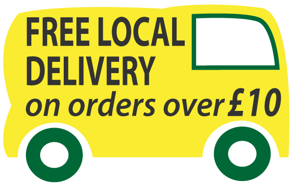 free-local-delivery-graham-briggs