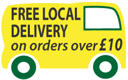 free-local-delivery